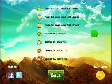 iOS games\HeliAttack