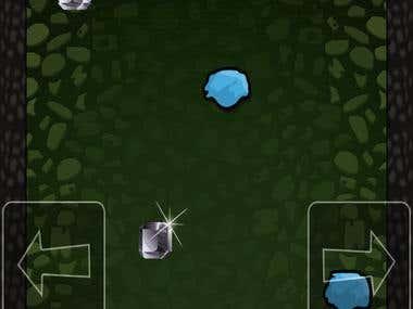 iOS games\DrillDrillDrill