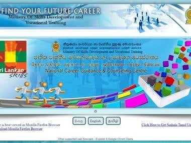 youthjobs.lk