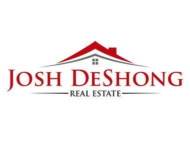 Josh Deshong - Real Estate