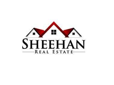 Sheehan Estate - Real Estate