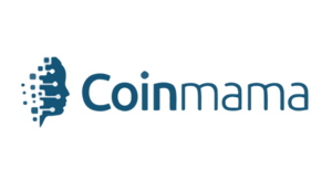 Cryptocurrency review: Coinmama