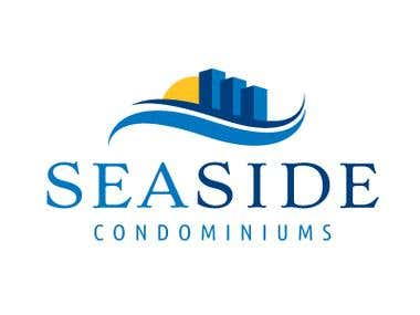 Seaside - Real Estate