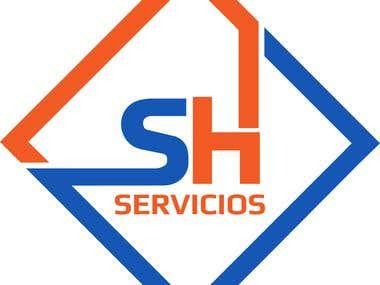 Muestra de Logotipo