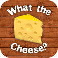 What the Cheese?