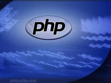 PHP, Opencart, Jquery