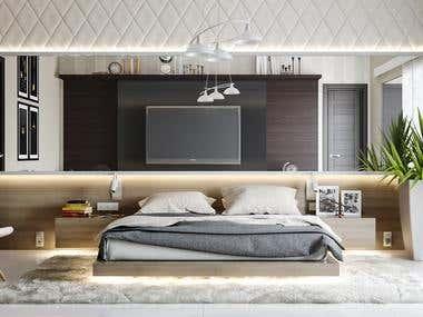 Confy Suite