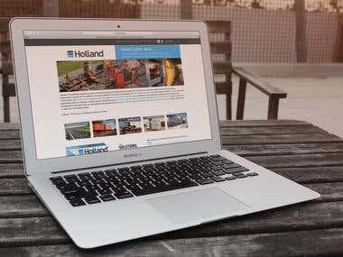 hollandco.com