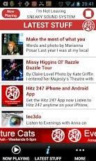 Hitz247
