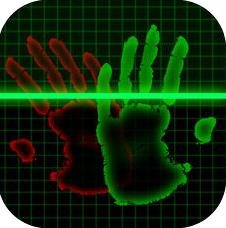 Truth and Lie Detector - scanner lie detector free