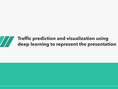 PowerPoint Presentation - Machine Learning - Slide Intro