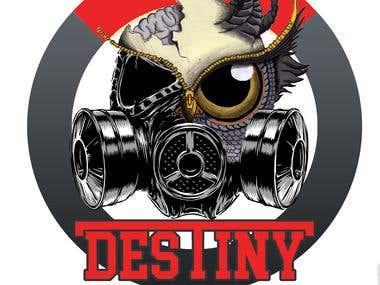 Destiny Gaming