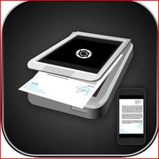 Pocket Scanner | Document Scan