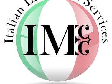 IMEtalian – Italian Linguistic Services