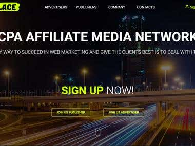 AdsPlace.com