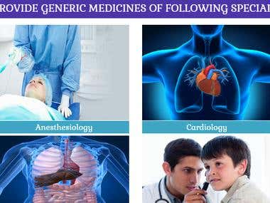http://www.genmedpharmacy.com/about.php