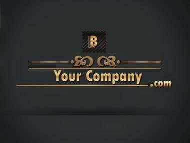 Logo Concept-2