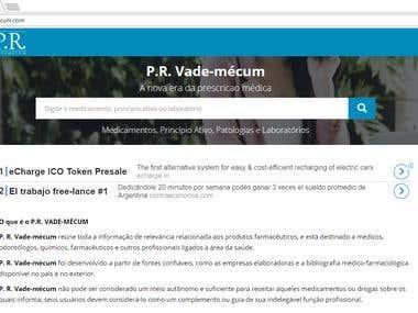 http://br.prvademecum.com/