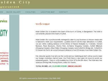www.hotelgoldencitybd.com
