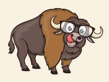 Geek Buffalo