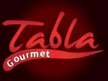 SEO For Tabla Bar