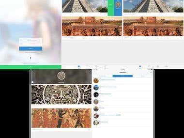 Memosnag - iPhone & iPad