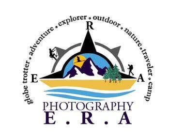 logo. nature design
