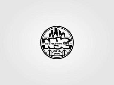 Logo For Rapper