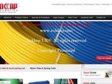 Ankkap.com