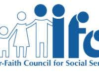 Inter-Faith Council for Social Service