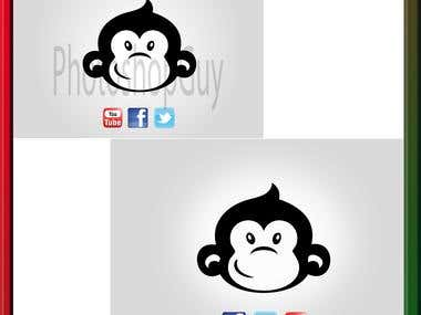 Watermark removing & icon change