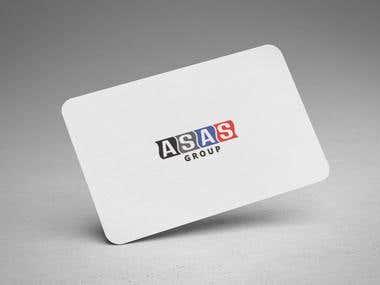 ASAS group logo
