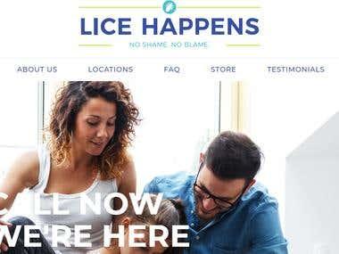 Licehappens.com