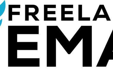 EMAN FREELANCER
