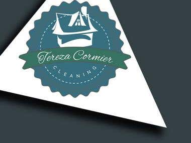 Web Site - Tereza Cormier Cleaning
