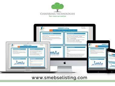 Referral Management System - Online Software