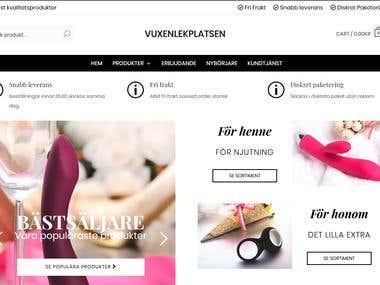 beta.vuxenlekplatsen.se