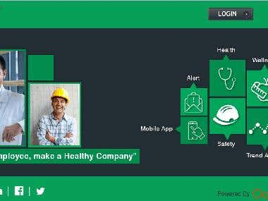 OccuCare - Occupational Health & Safety Software