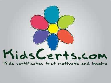 KidsCerts.com