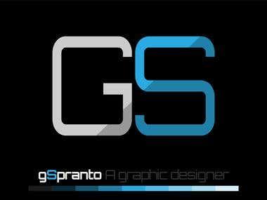 gs logo