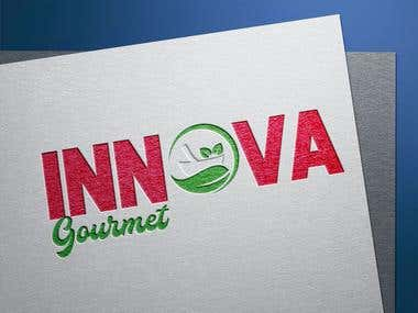 Innova Logo (Click for more)
