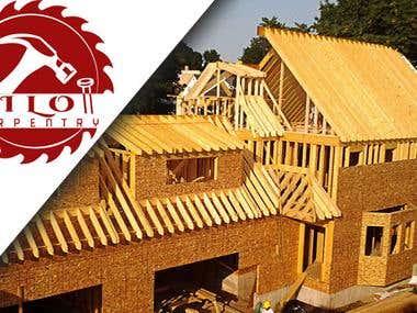Web site - Milo Carpentry