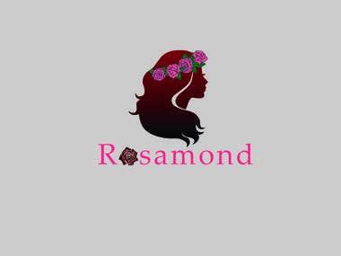 Rosamond SPA Logo