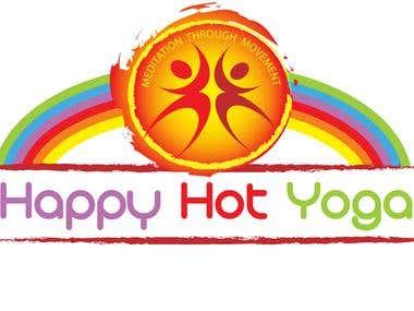 Happy Hot Yoga - Australia