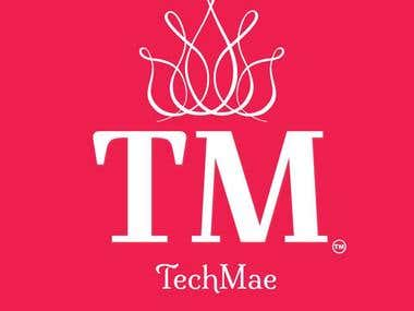 Techmae - Georgia, USA