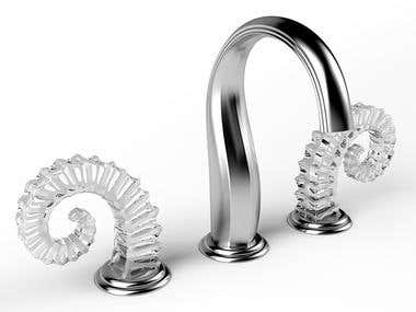 Faucet Prototyping