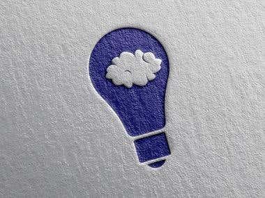 """Project """"Bright Idea"""""""