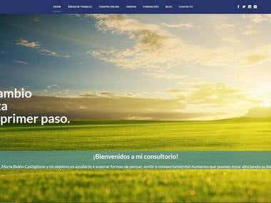 Psicologia Online 24hrs