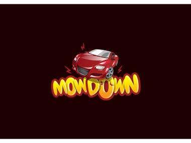 Moddown