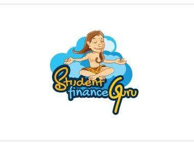 Student Finance Guru